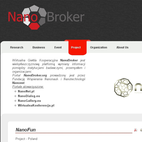 templates/nanofun/documents/Notatki_prasowe/Male_zrzuty_www/nanobroker_male.jpg